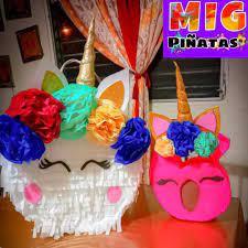 I sell | Migpiñataz507 - Panama