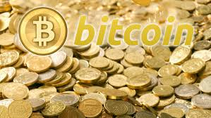 Image result for TV Host Refusing Free 100 Bitcoin Because It's Worthless Is Hypocritical