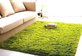 outdoor turf rug artificial turf rug fine faux grass rug or interior artificial grass rug artificial