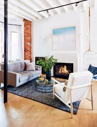 Space Saving Living Room 25 Space Saving Tips Style At Home