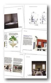 accredited online interior design courses. Exellent Accredited Rhodec International Offers Online Interior Design Courses And The Best  Free Decoration Program An Accredited  To Accredited Online Interior Design Courses D