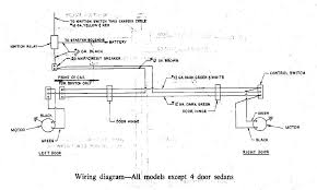 car hoist wiring diagram car wiring diagrams eagle car lift wiring diagram