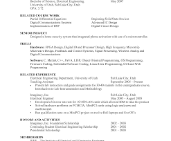 Scholarship Resume Format Cool Scholarship Resume Templates Resume Template For Scholarship Lovely