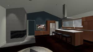 Interior House Colour Design Ideas Crypto News Elegant Color - Interior house colour schemes