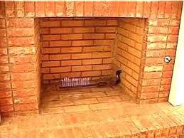 fireplace starter fireplace starter gas fireplace starter fireplace gas fire starter pipe fireplace starter kit fireplace fireplace starter