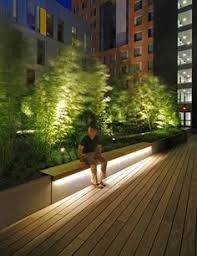 bench lighting. Discover Ideas About Landscape Lighting Design Bench E