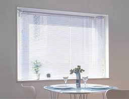 BPM Select  The Premier Building Product Search Engine  Vertical Window Blinds Price