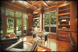 Nice home office Inexpensive Room Ideastraditional At Home Office Organization Ideas Fairfieldcccorg Furniture Design Nice Home Office Ideas Perth Home Office Ideas