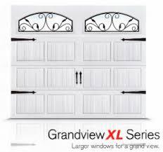 rw garage doorsNew Garage Door From Richards Wilcox  Garage Door Canada
