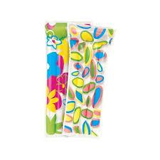 <b>Bestway Матрас для плавания</b> Цветы 44021 купить в интернет ...