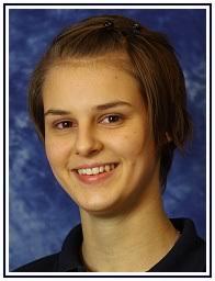 Karen Meyer # 3. Diagonalangreiferin - karen-meyer