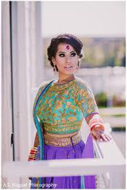 makeup looks 5 punjabi bride portrait of punjabi indian bride punjabi bridal portraits punjabi bridal portrait dress up make games 2016