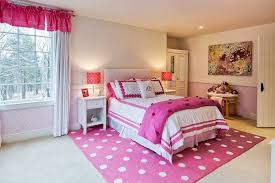 Stairs Bed Beside Table Pink And Purple Bedroom Designs Contemporary Purple  And Pink Love Pattern Painted Wallpaper Beige Sofa Bed Beside Shelves White  ...