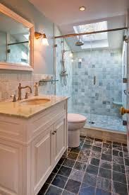 Cape Cod Bathroom Designs New Inspiration Design