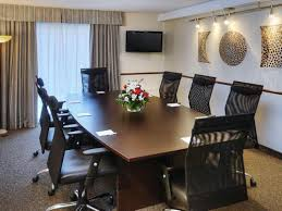Private Office Design Inspiration Quality Hotel Montreal East Montreal Canada