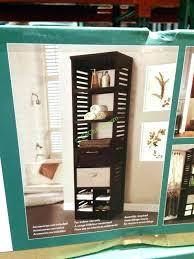 whalen closet organizer wood construction costco reviews use 7 bedroom colors idea