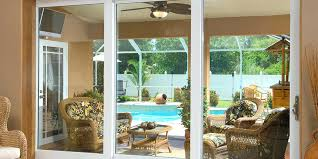 admirable sliding doors miami sliding glass doors miami pgt doors miami the window professionals sliding doors sliding door
