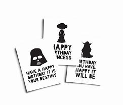 black and white birthday cards printable black and white birthday cards printable best of 3 star wars cards