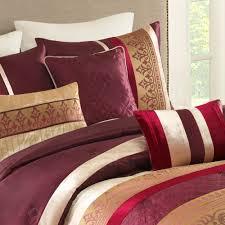 better homes and gardens nina 7 piece comforter bedding set com