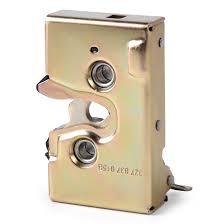 Front Door Lock Box Promotion-Shop for Promotional Front Door Lock ...