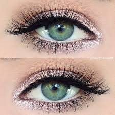 falsies make the world of difference