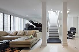 black n white furniture. design black n white house furniture