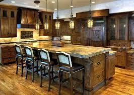 kitchen bar lights pendant lighting for home chandeliers theme breakfast full size
