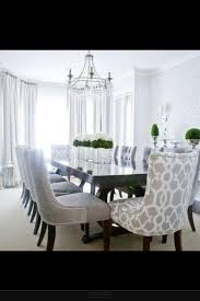 printed dining room chairs formidable memorable miketechguy home interior 2 1