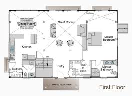 barn home floor plans. Contemporary Home Barn Homes Floor Plans Style Home Great  Throughout S