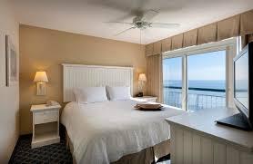 3 bedroom hotel suites myrtle beach. master bedroom with private bathroom 3 hotel suites myrtle beach