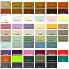 paint colors for furniturewood stain colors  Google Search  materials  Pinterest  White