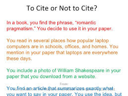how to cite your sources cite your sources techniques to avoid plagiarism and properly cite q