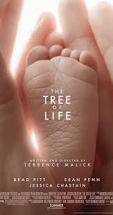 The <b>Tree of Life</b> (2011) - IMDb