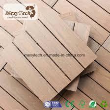 eco friendly diy deck. Wholesale Easy DIY Interlocking Waterproof Skin-Friendly Deck Tiles Eco Friendly Diy T