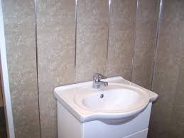 limited plastic wall panels for bathrooms g3984751