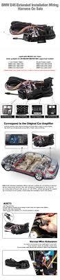 eonon d5150z car dvd specific car dvd car dvd for bmw e46