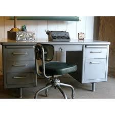 old office desks. Old Office Desks Popular Furniture For Design Guide Creative With . D