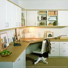closet home office. Home Office Design - California Closets DFW Closet