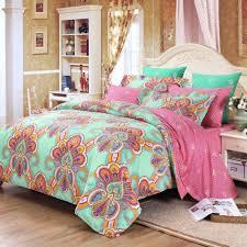 Paisley Bedroom Boho Bed Frame Inspiraes Camas De Pallets 25 Creative Tree Bed