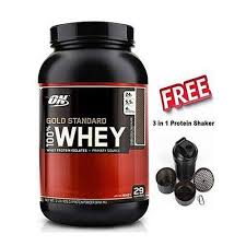gold standard whey protein 2 lbs double rich chocolate