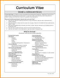 Best Ideas Of Resume For Graduate School Example Awesome Resume For