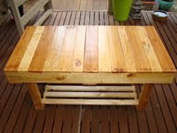 pallet wood furniture for sale. wood pallet furniture for sale on craigslist h
