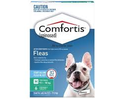 comfortis flea pill for dogs. Click Image To Enlarge Comfortis Flea Pill For Dogs
