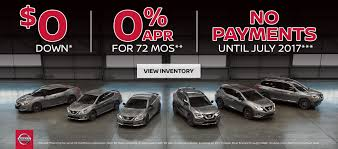nissan dealer riverside redlands fontana nissan of san bernardino 0 hp