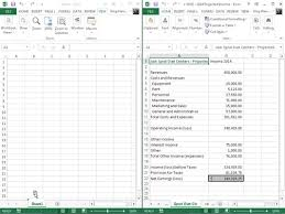 diet excel sheet how to move a worksheet to another excel 2013 workbook dummies