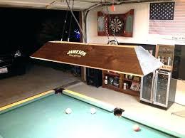 custom pool table lights pool table lighting ideas pool table light heights pool table lighting ideas