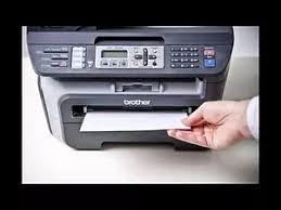 Сканирование в городе Сургуте Печать распечатка в городе Сургуте Осуществляю сканирование и печать в городе Сургуте Стоимость печать листа формата А4 10 рублей Сканирование одной страницы 10 рублей
