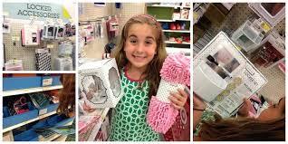 target chandelier locker back to school ping at target target mini chandelier locker target chandelier locker