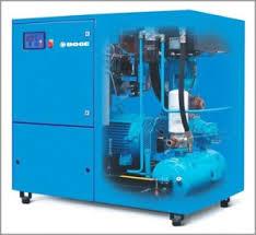 compresor industrial. industrial air compressor sales adelaide compresor