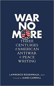 peace essay no war go peace essay no war